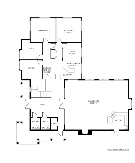 Clubhouse Floor Plans Clubhouse Floor Plan Cranberry Township ... on gate blueprints, large bedroom blueprints, the shield blueprints, bbq blueprints, prison break blueprints, game room blueprints, futurama blueprints, supernatural blueprints, fitness blueprints, garbage disposal blueprints, basketball court blueprints, marina blueprints, balcony blueprints,