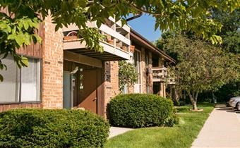 Apartments for rent in hales corners wi wimmer communities - Garden park apartments greenville tx ...