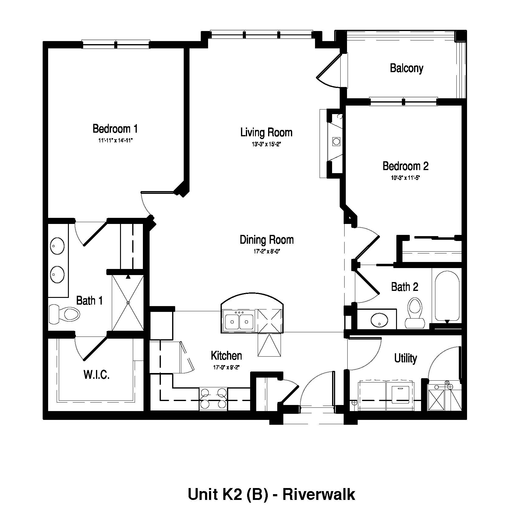 wiring diagram for a bonus room