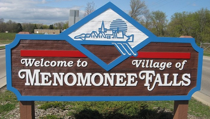 Welcome to Historic Menomonee Falls