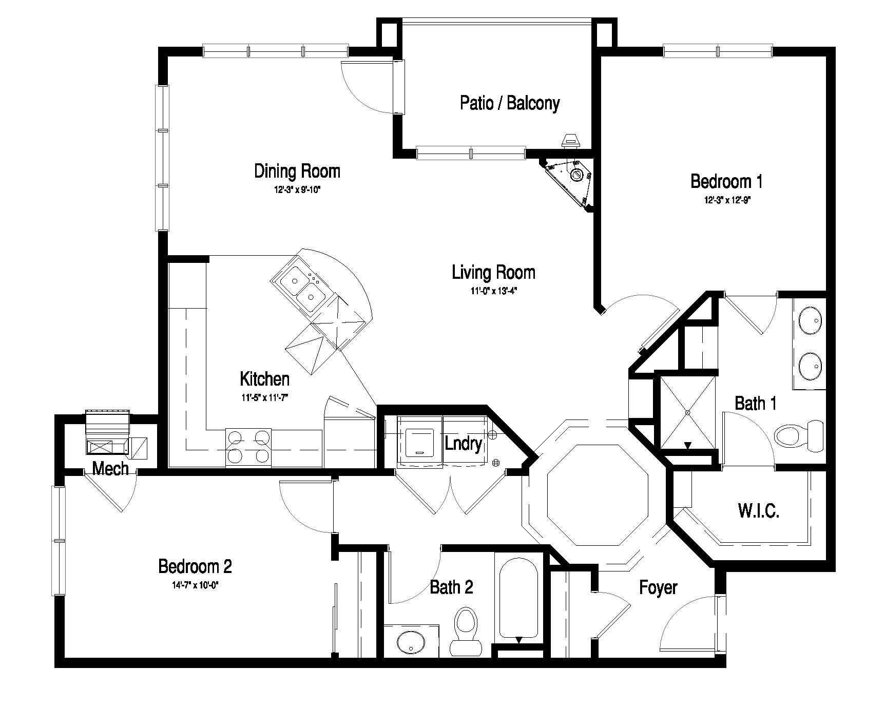 100 Retail Floor Plan Creator Distinctive Architracker U2013 Discover The World U0027s